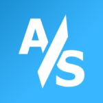 Afterthought System, LLC